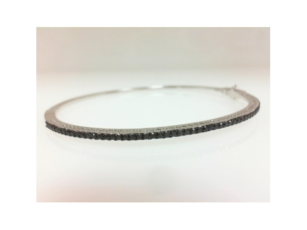 Diamond Bracelet by Cherie Dori