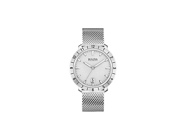 Wrist Watch by Bulova