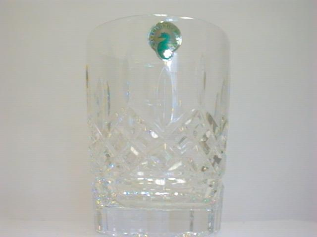 Crystal Giftware by Waterford Crystal