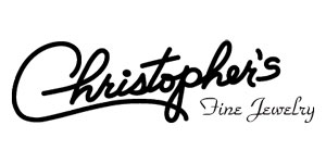 brand: Christopher's Watches
