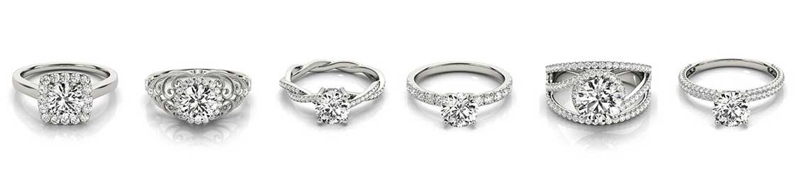 Christopher S Fine Jewelry Pawleys Island S Home For Fine Jewelry Diamonds Engagement Rings